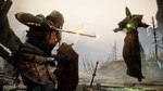 Dragon-age-inquisition-141214935425155