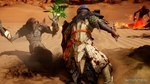Dragon-age-inquisition-141214935425156