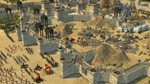 Stronghold-crusader-2-1415380132424159
