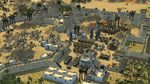 Stronghold-crusader-2-1415380132424160