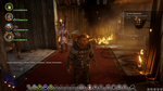 Dragon-age-inquisition-14155214981303