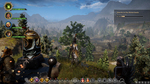 Dragon-age-inquisition-14155214981304