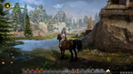 Dragon-age-inquisition-14155214981305
