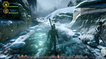 Dragon-age-inquisition-14155214981306