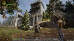 Dragon-age-inquisition-14155214981307