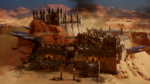 Dragon-age-inquisition-14155214981308