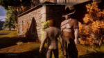 Dragon-age-inquisition-14155214981313