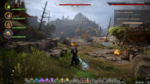 Dragon-age-inquisition-14155214981315