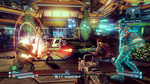 Borderlands-the-pre-sequel-1415781762516986