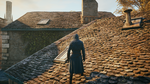 Assassins-creed-unity-1415864597189208