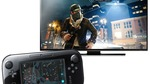 Watch-dogs-wii-u-1416403151892443