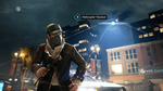 Watch-dogs-wii-u-1416403151892444
