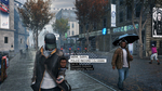 Watch-dogs-wii-u-1416403151892445