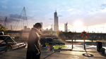 Watch-dogs-wii-u-1416403151892446