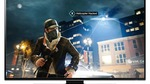 Watch-dogs-wii-u-1416403151892447