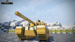 World-of-tanks-1419935122163742