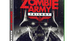 Zombie-army-trilogy-1420788171242934