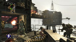 Call-of-duty-world-at-war-3