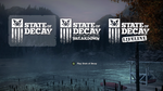 State-of-decay-1424164101731587