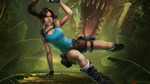 Lara-croft-relic-run-1429007702708746