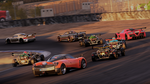 Project-cars-1430472526467851