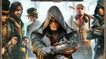 Assassins-creed-syndicate-1431507251969246