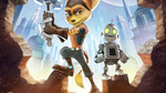 Ratchet-and-clank-1431591385566457