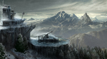 Rise-of-the-tomb-raider-1431757998266437