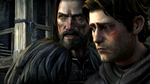 Game-of-thrones-a-telltale-games-series-1431932014538226