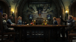Game-of-thrones-a-telltale-games-series-1431932014538229