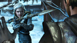 Game-of-thrones-a-telltale-games-series-1431932014538230