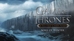 Game-of-thrones-a-telltale-games-series-1431932024910800
