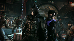 Batman-arkham-knight-1432822368194854