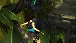 Lara-croft-relic-run-1432978089300680