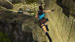 Lara-croft-relic-run-1432978089300682