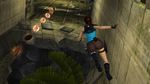 Lara-croft-relic-run-1432978089300683