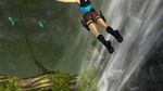 Lara-croft-relic-run-1432978089300684