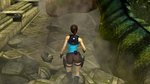 Lara-croft-relic-run-1432978089300685