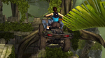 Lara-croft-relic-run-1432978150530335