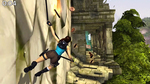 Lara-croft-relic-run-1432978150530336