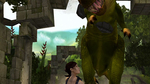 Lara-croft-relic-run-1432978150530337