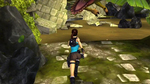 Lara-croft-relic-run-1432978150530338