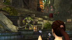 Lara-croft-relic-run-1432978150530339