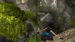 Lara-croft-relic-run-1432978150530340