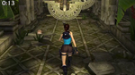 Lara-croft-relic-run-1432978150530341