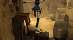 Lara-croft-relic-run-1432978150530343
