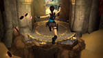 Lara-croft-relic-run-1432978150530345