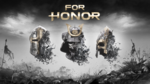 For-honor-1434545465811832