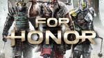 For-honor-1434545831764890