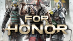 For-honor-1434545831764892